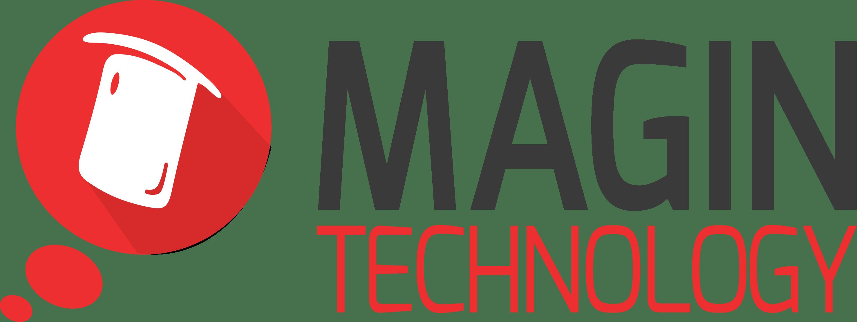 Magin Technology