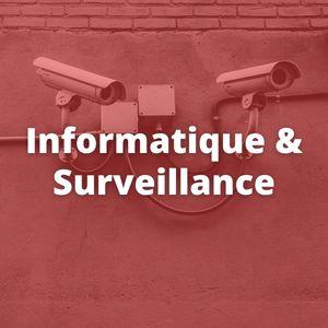 Informatique & Surveillance